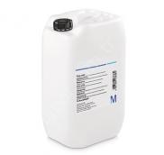 MERCK 104094 Glycerol 85% for analysis EMSURE® Reag. Ph Eur 25 L